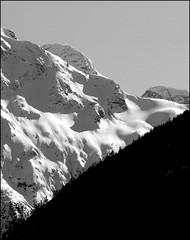 North Cascades - Davis Peak (PsychaSec) Tags: northcascades davispeak