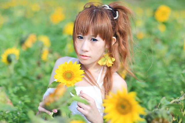 [活動公告]2011/05/14(六)甜甜糖廠外拍