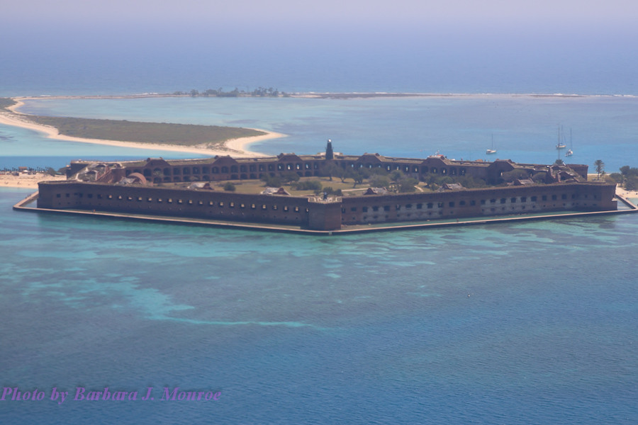Dry Tortugas National Park (18 of 21)