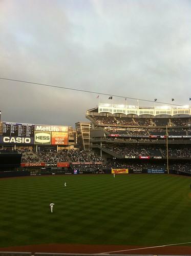 chicago white sox stadium. Chicago White Sox