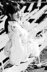 姫神ゆり 画像4