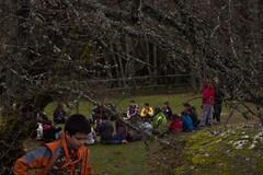 Campamento Semana Santa 2011 (59)