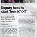 Southwark News 28.04.2011