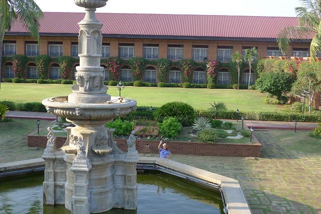 Fort Ilocandia (16)