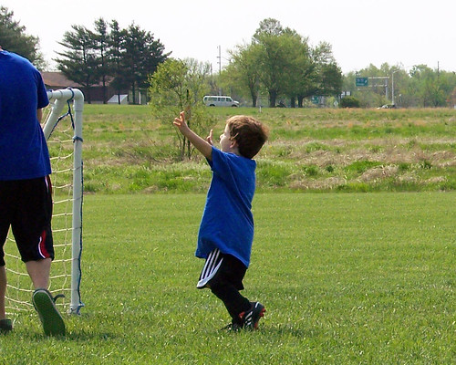 Soccer Drills 10