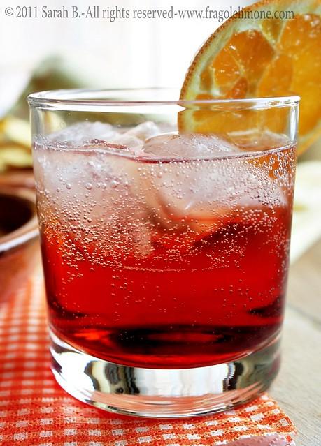drink 002