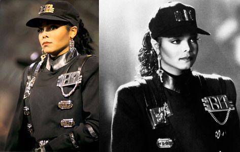 janet-jackson-rhythm-nation