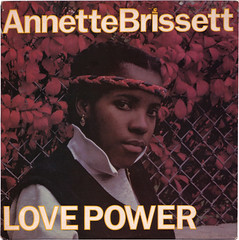 annettebrissett_lovepower