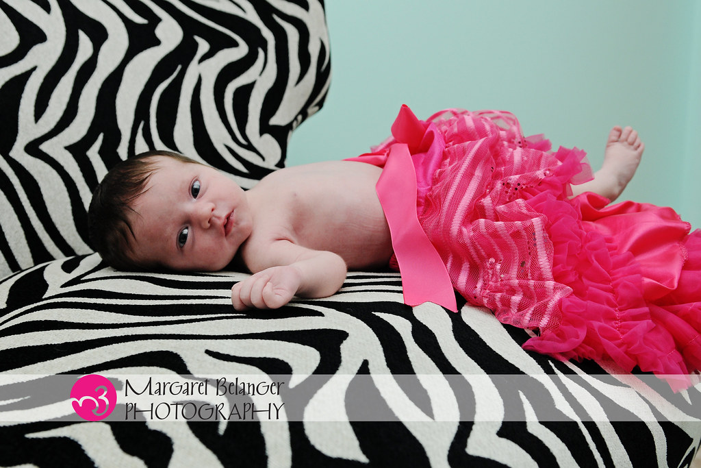 Boston-Area-Newborn-Photography-Baby-Harper