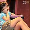 ماشاء الله (ƒlรƒคђ ) Tags: بنات اطفال جوال دلع