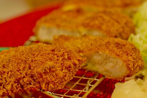 Pork Tenderloin(2)