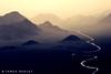 Opportunity Knocks (James Neeley) Tags: california opportunity landscape bravo lonepine duststorm owensvalley alabamahills whitneyportalroad superaplus aplusphoto jamesneeley mountainhighworkshops lsc2014