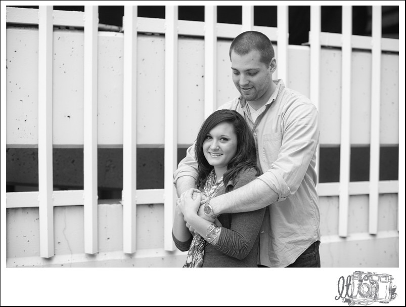 j+j_engagement photography_blog_10