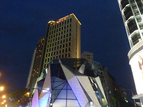 Kuala Lumpur 2011 (42)