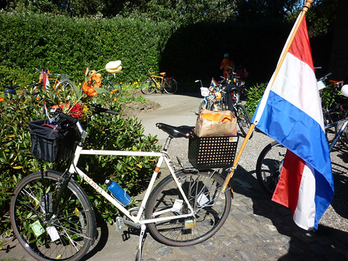 queensday201113