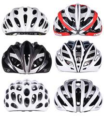 Helmet Fronts