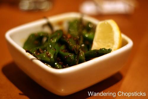 RA Sushi Bar Restaurant - Tustin 5