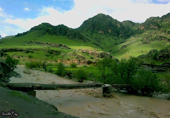 جمال الطبيعة كردستان العراق 5727463699_f7ebdb15c6_b.jpg
