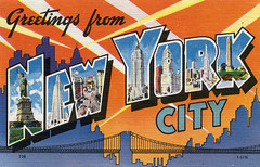 Greetings from New York City - Large Letter Postcard (Shook Photos) Tags: hello newyork linen postcard postcards greetings nyny newyorknewyork newyorkny linenpostcard bigletter largeletter largeletterpostcard nweyorkcity linenpostcards largeletterpostcards bigletterpostcard bigletterpostcards