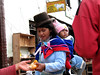 Fergal Costello, Colombia (1) (Lasc Irlanda) Tags: indigenouswoman indigenouschildren