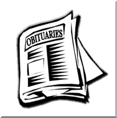 Online Obituary Ad Booking - releaseMyAd