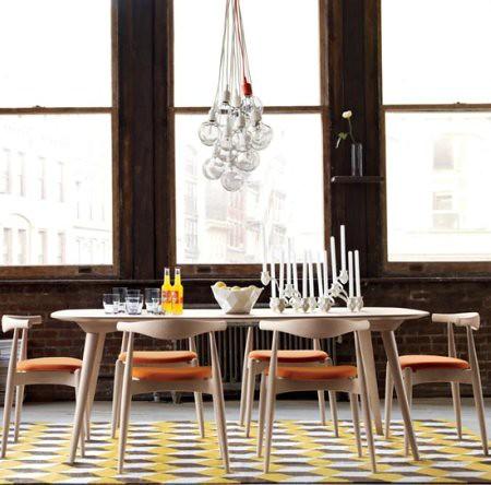 Superb Design Within Reach   Nordic Design