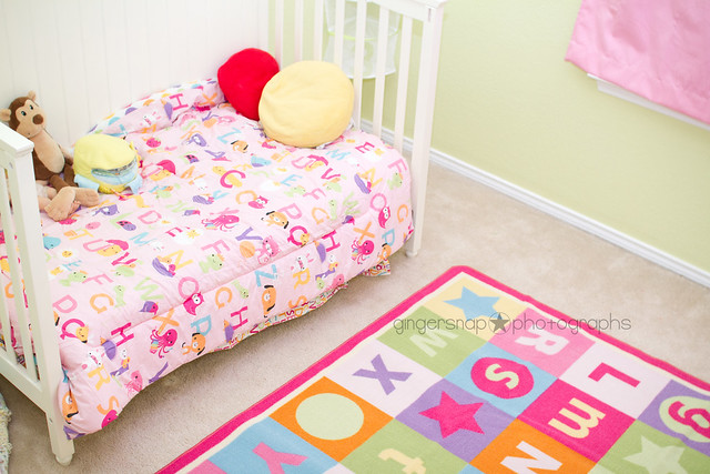 sawyer's big girl room5