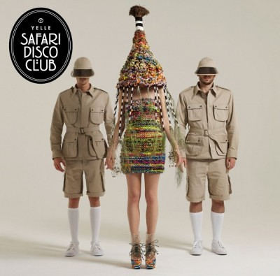 Yelle-Safari-Disco-Club-400x395