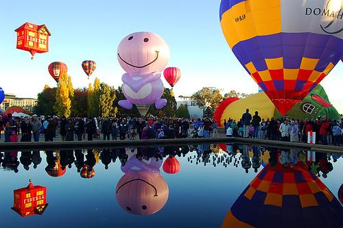 canberra-balloon-fiesta
