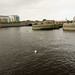 Limerick - Harvey's Quay