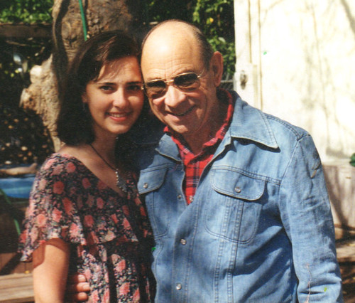 Grandpa Coyle20110528_0210