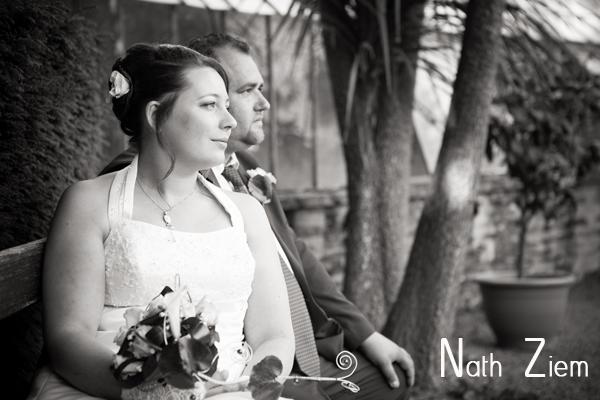 mariage_normandie_manche