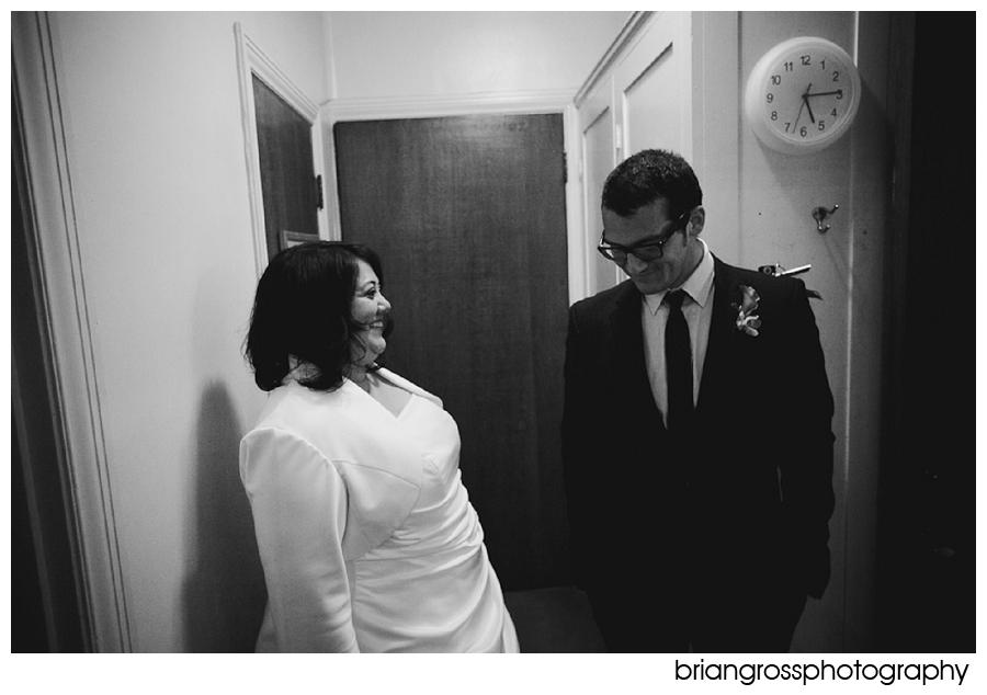 Yoli_Alvin_San Francisco Presidio Wedding_Brian Gross Photography_ 2011-0106