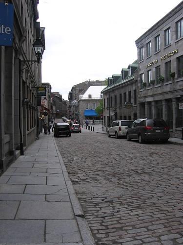 old port street 02