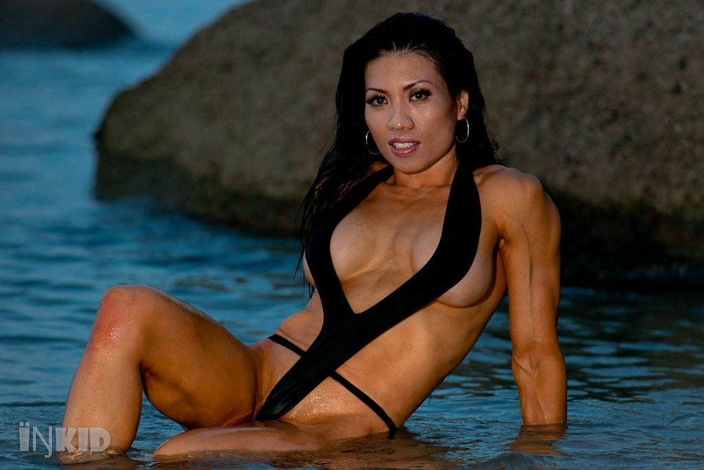 italian nude gorgeous women