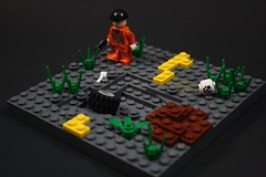 Boulevard of Broken Dreams (Mane) Tags: lego apoc boulevardofbrokendreams jj481012