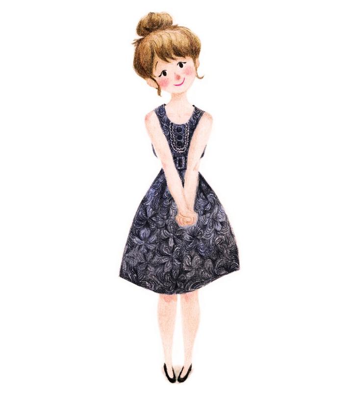 Adele-et-la-rose_3