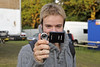 "True Zeppo, legt alles op de camera vast. Beeckestijnpop 2011 • <a style=""font-size:0.8em;"" href=""https://www.flickr.com/photos/41267420@N04/5852775544/"" target=""_blank"">View on Flickr</a>"