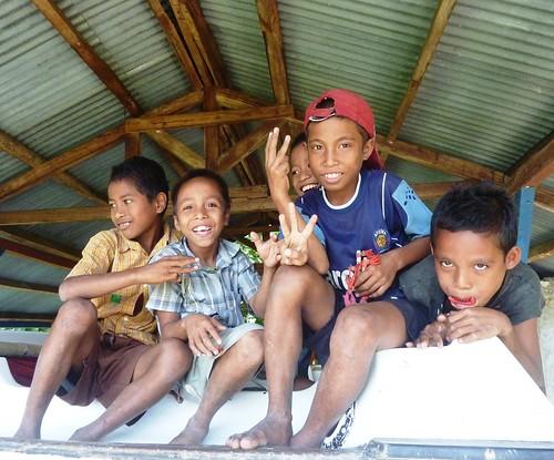 Sumba ouest-Wanokaka-plage (15)
