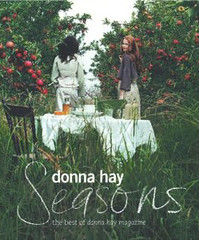 DonnaHay_Seasons