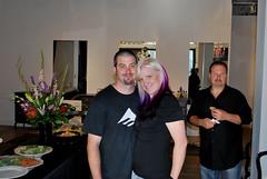 Hair-San-Diego-Inga-Bezio-Salon-022 (Inga Bezio) Tags: hair san diego inga gaslamp salon bezio ingabeziosalon