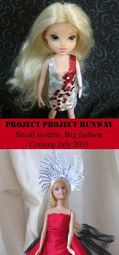 Project Project Runway