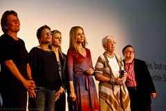 Grillo_Frameline_7-528 (framelinefest) Tags: film lesbian documentary castro wish filmfestival 2011 chelywright wishme wishmeaway anagrillo frameline35 06222011 anagrilloforframeline35