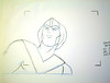 The Herculoids Hanna-Barbera animation pencil art #H105 (Nemo Academy) Tags: original hanna drawing herculoids barbera the