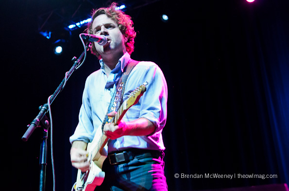 dawes_at_the_fox_theater_5