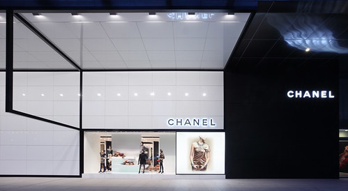 BoutiquePictures-Chanel-02.jpg