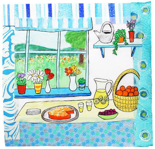 kitchen.window2.levy.lowres