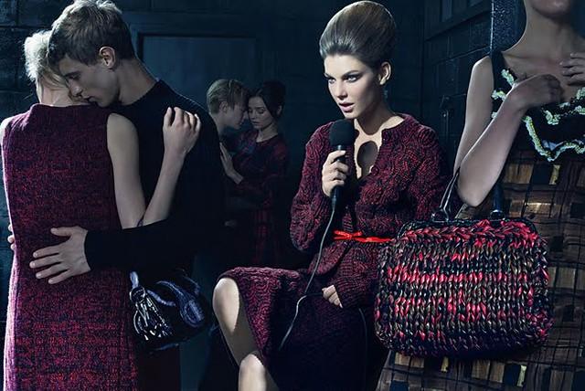 Prada+Fall+2010+Ad+Campaign+5