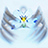 templario4 icon