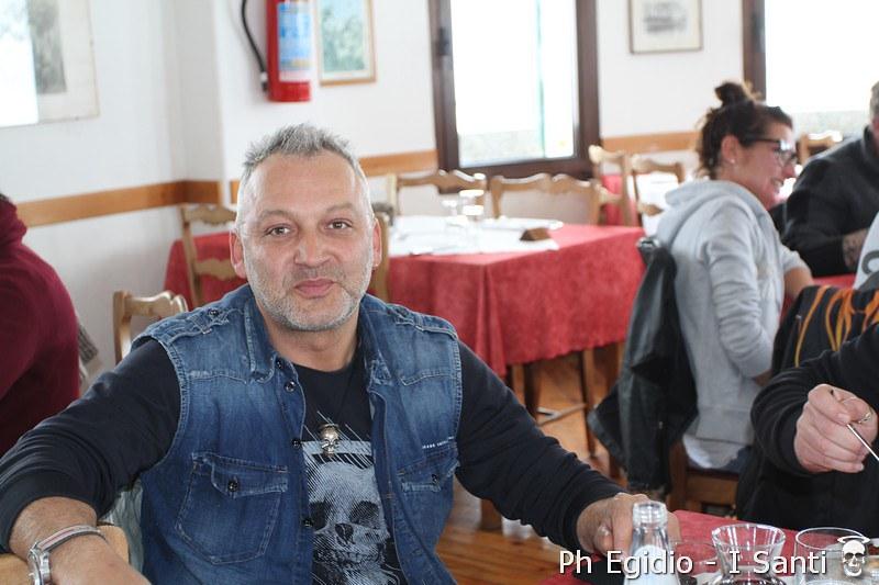 I SANTI Grappa Run 2014 (85)